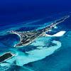 Кэт-Айленд - Багамские острова. Travel.Ru