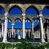 Французский монастырь - Багамские острова. Travel.Ru