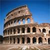 Рим, Колизей - Италия. Travel.Ru