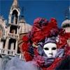 Венецианский карнавал - Италия. Travel.Ru