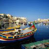 Мальта. Travel.Ru
