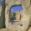 мегалитические святилища - Мальта. Travel.Ru