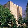Монументальная архитектура - Кипр. Travel.Ru