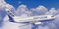 Боинг (Boeing) 737