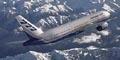 Боинг (Boeing) 777