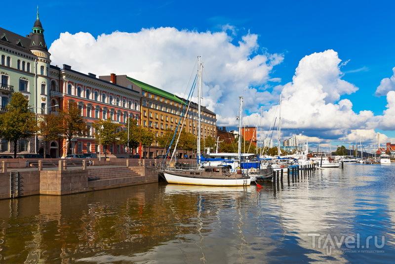 ИзПетербурга ваэропорт Хельсинки можно будет добраться на постоянном  автобусном маршруте