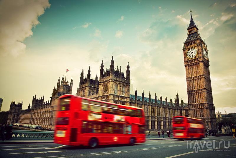 Скачать Игру Лондон - фото 7