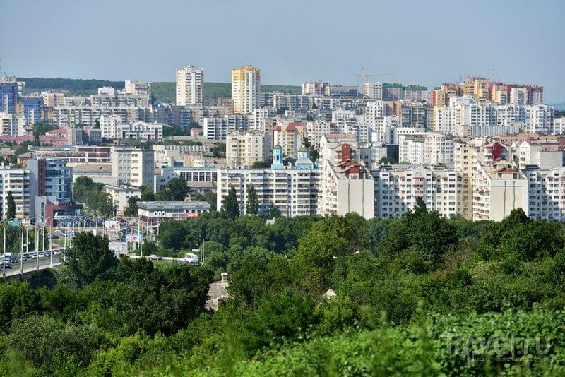 Инверторный генератор белгород белгород