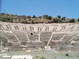 Античный театр / Турция