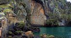 Новая Зеландия, северный остров, город Окленд - фотографии из Новой Зеландии - Travel.ru