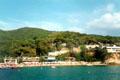 Остров Эльба - фотографии из Италии - Travel.ru
