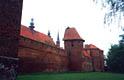 Польский дневник - фотографии из Польши - Travel.ru