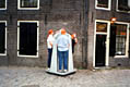 10 дней свободы или зачем нам Королева? - фотографии из Нидерландов - Travel.ru