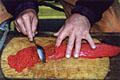 """Остров по имени Камчатка - жизнь """"как на вулкане"""" - фотографии из России - Travel.ru"""