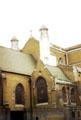 Лондон: куда бы я повел Алсу - фотографии из Великобритании - Travel.ru