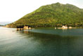 Первая заграница - фотографии из Хорватии - Travel.ru