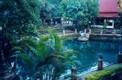 Таиланд - фотографии из Таиланда - Travel.ru