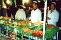 Хочешь сладких апельсинов? - фотографии из Марокко - Travel.ru