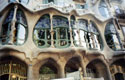 Барселона - Коста-Брава - фотографии из Испании - Travel.ru