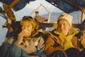 Безлюдный курорт в Гималаях или сноуборд среди диких обезьян - фотографии из Индии - Travel.ru