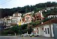 Lykia World: в Турцию за красотой и здоровьем - фотографии из Турции - Travel.ru