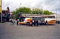 Европа на автобусе (Амстердам - Брюссель - Париж - Берлин) - фотографии из Бельгии - Travel.ru