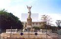 """Вечно """"горячая"""" точка мира - Никарагуа - фотографии из Никарагуа - Travel.ru"""