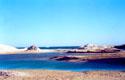 Из зимы в лето - фотографии из Египта - Travel.ru
