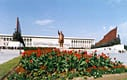 Северная Корея - назад в советское прошлое - фотографии из Северной Кореи - Travel.ru