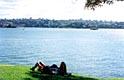 Незабываемый Сидней - фотографии из Австралии - Travel.ru