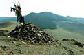 Поход в пустыню Гоби - фотографии из Монголии - Travel.ru