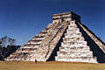 Путешествие в стиле Рио Бек или в поисках Ормигеро. Одиссея 2001 - фотографии из Мексики - Travel.ru
