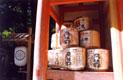 Страна восходящего солнца - фотографии из Японии - Travel.ru