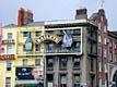 Ирландия без стереотипов - фотографии из Ирландии - Travel.ru