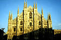 Тонущая жемчужина - фотографии из Италии - Travel.ru