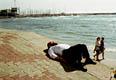 Счастливая неделя - фотографии из Израиля - Travel.ru