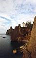 Байкал - фотографии из России - Travel.ru