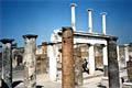 Сорренто, Амальфи, Позитано - фотографии из Италии - Travel.ru