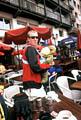 Андорра - дешевый сыр не только в мышеловке, или любовь с первого взгляда - фотографии из Андорры - Travel.ru