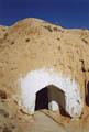Пустыня - фотографии из Туниса - Travel.ru