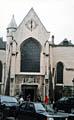 Брюссель - фотографии из Бельгии - Travel.ru