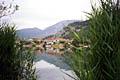 Отдых в Хорватии - фотографии из Боснии и Герцеговины - Travel.ru