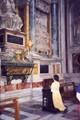 Лето в солнечном Риме - фотографии из Ватикана - Travel.ru