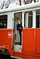 Что делать в Будапеште? - фотографии из Венгрии - Travel.ru
