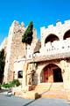 Чудесная страна Кипр - фотографии с Кипра - Travel.ru