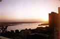 Каир, каким знаю его я - фотографии из Египта - Travel.ru
