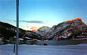 Норвегия - фотографии из Норвегии - Travel.ru