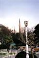 Стамбул - фотографии из Турции - Travel.ru