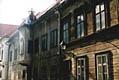 Загреб - фотографии из Хорватии - Travel.ru
