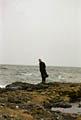 Незабываемая Шотландия - фотографии из Великобритании - Travel.ru